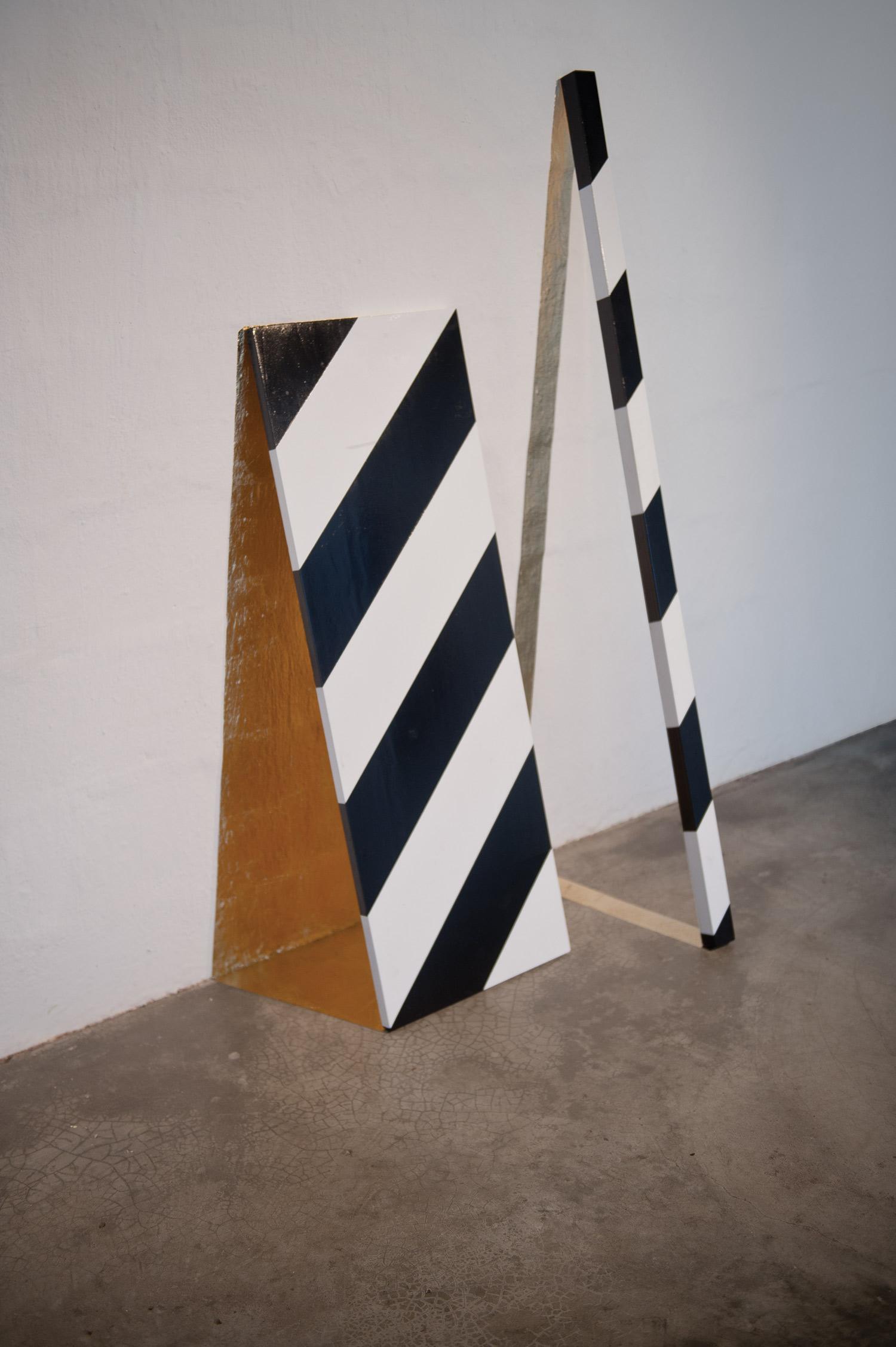 Geometric silence