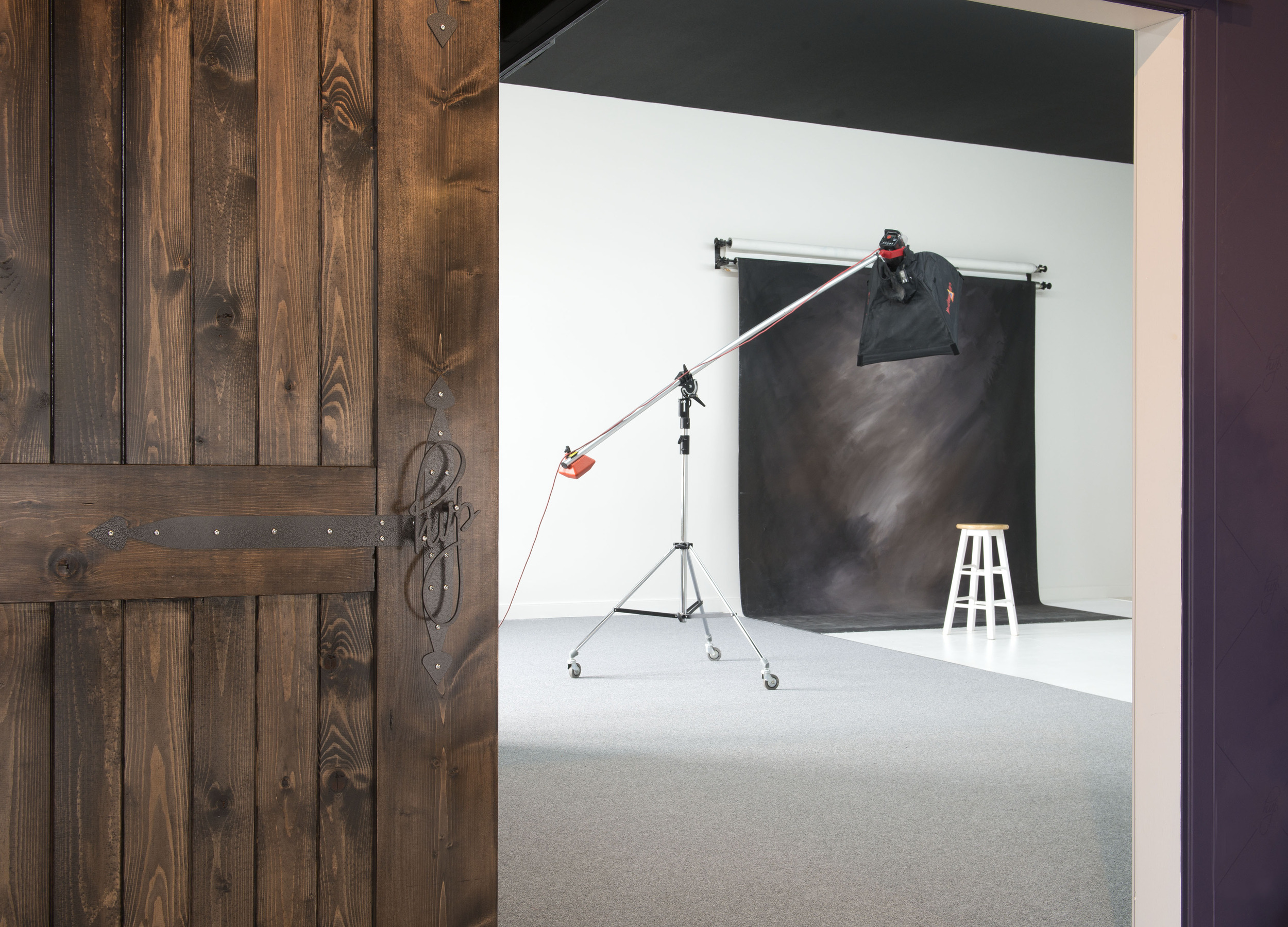 DSC_2901 Door&Studio.jpg