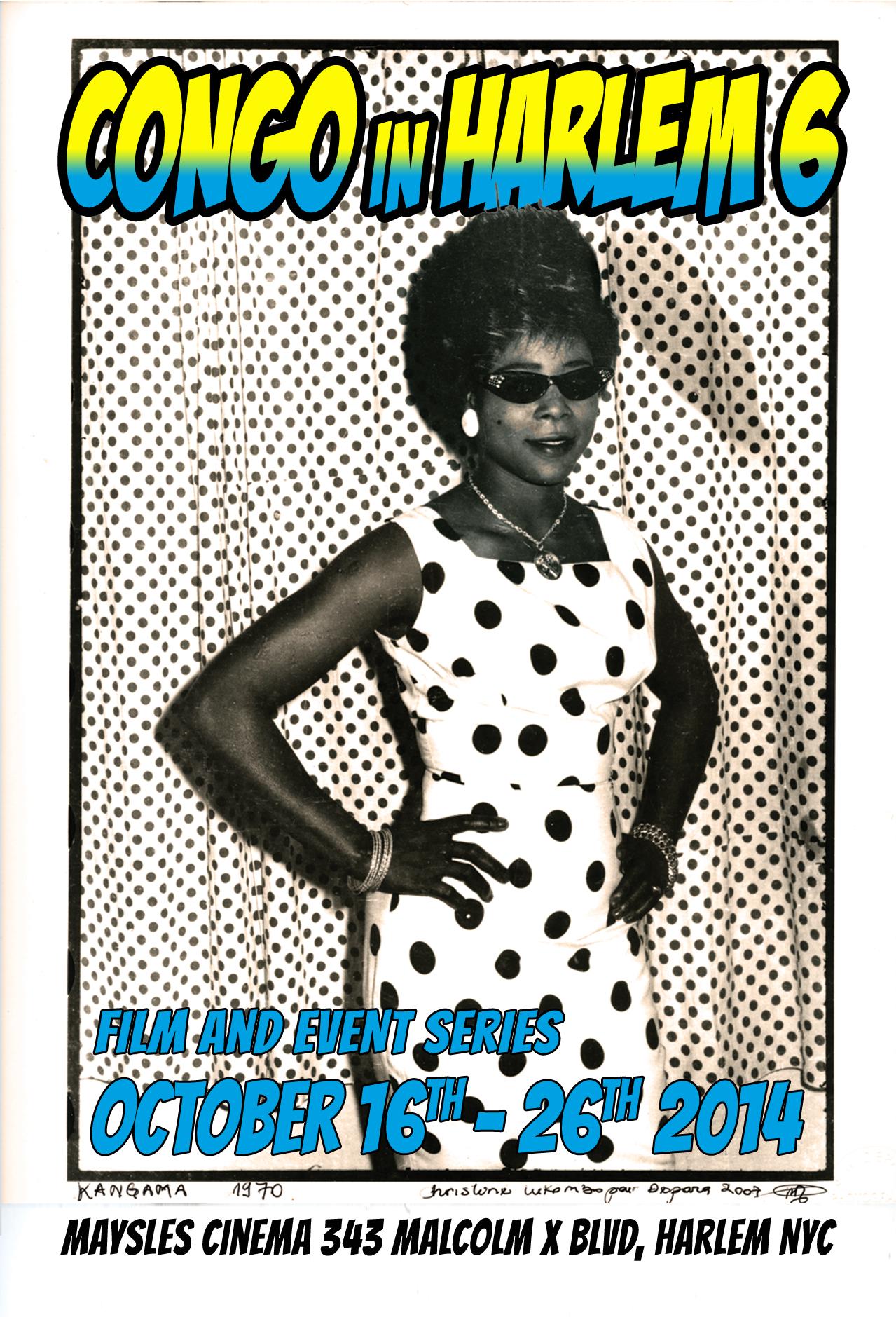 CIH6 Postcard BlueYellow.jpg