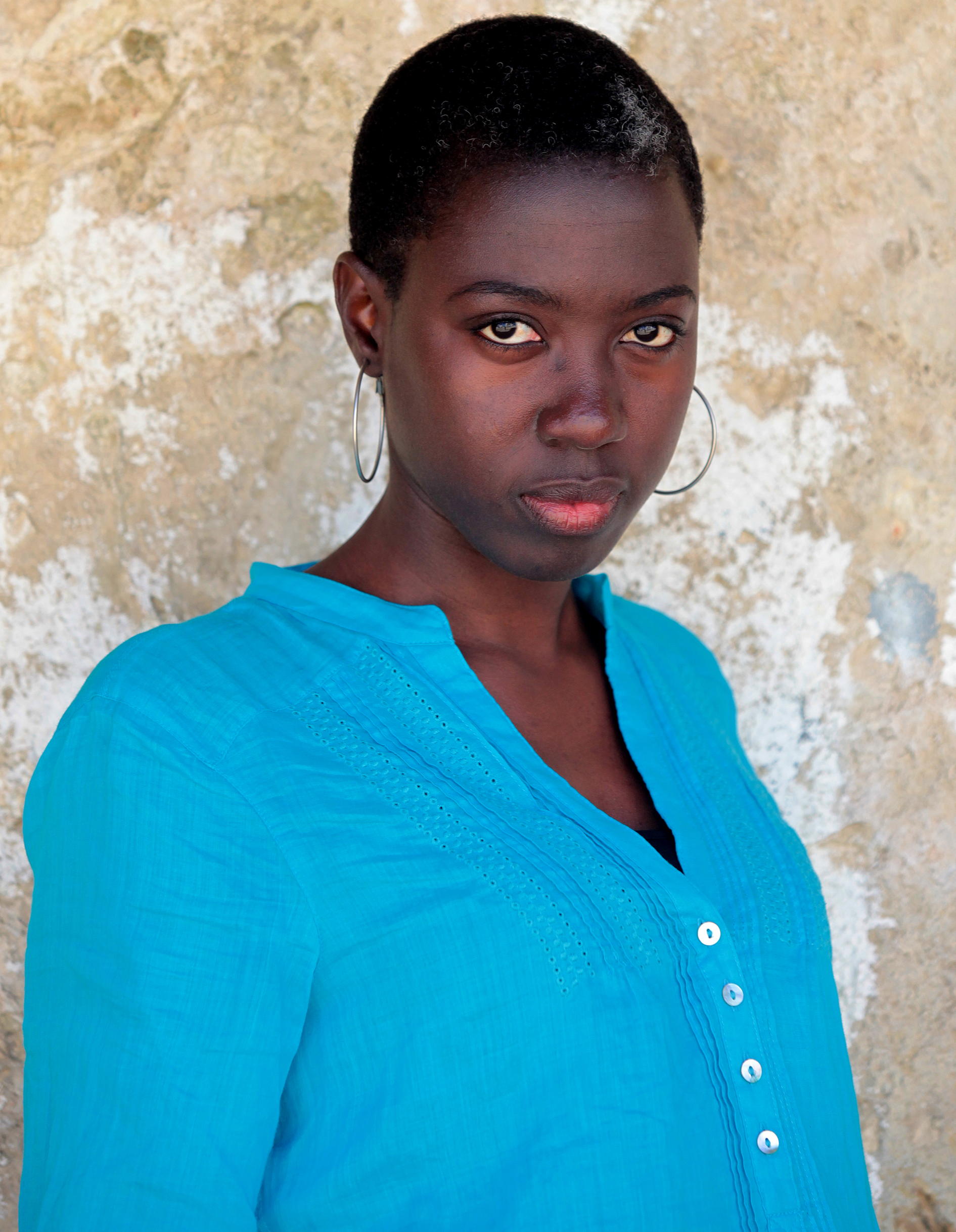 Angele DiabangPHOTO-big-2.jpg