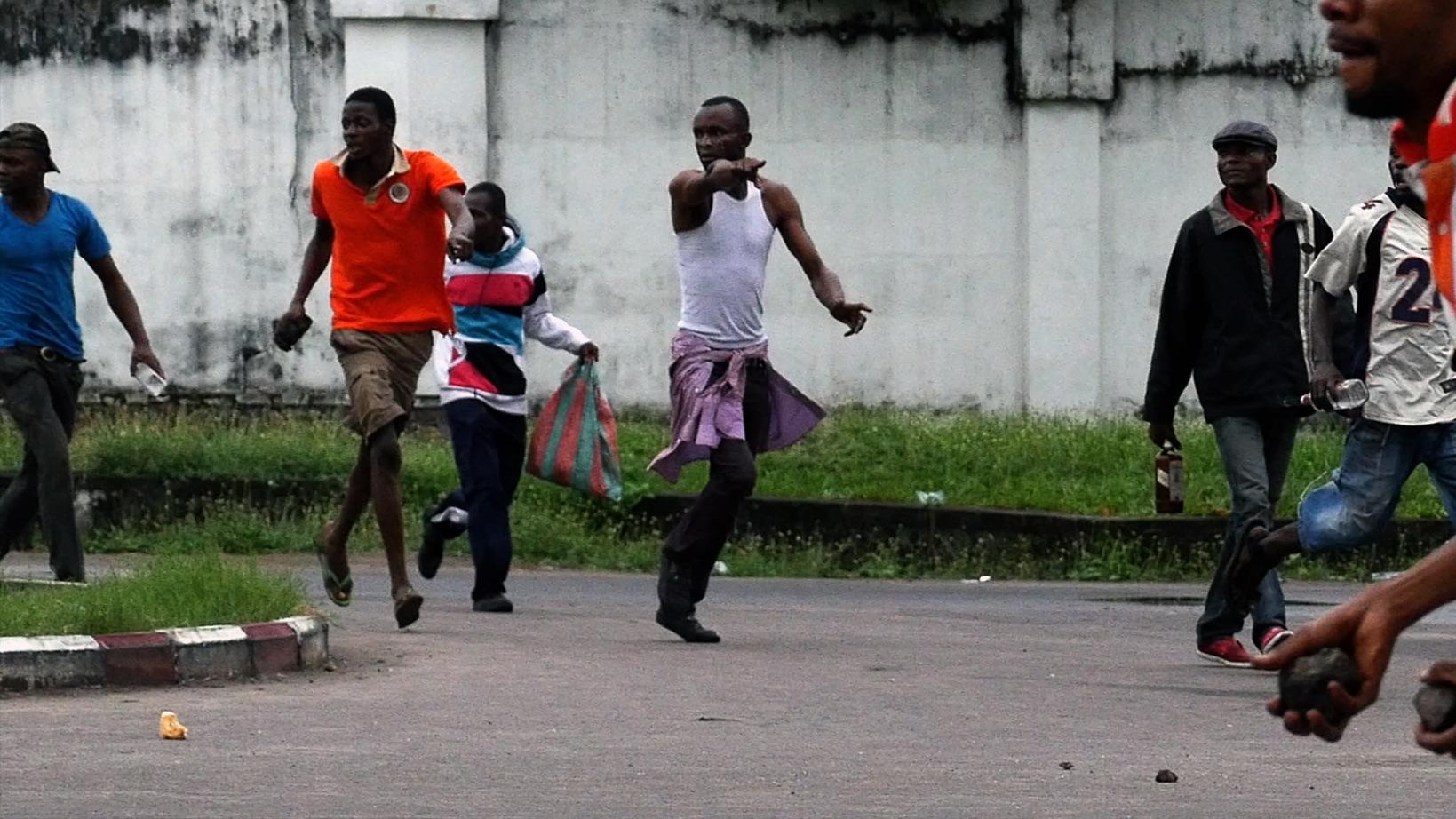 Kinshasa_Makambo_Riot.jpg