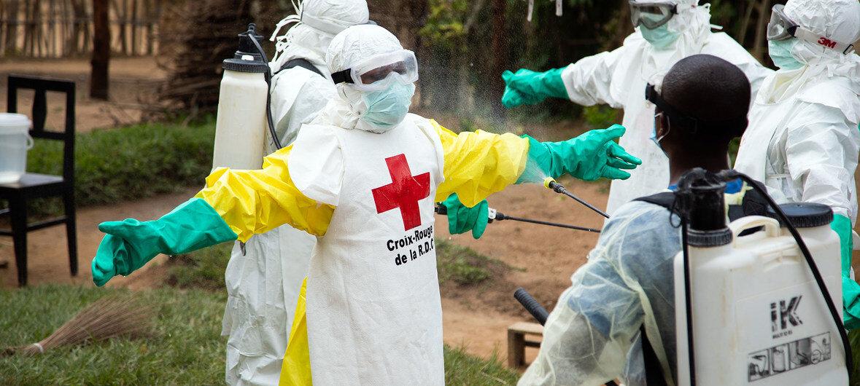 8e_Ebola2.jpg