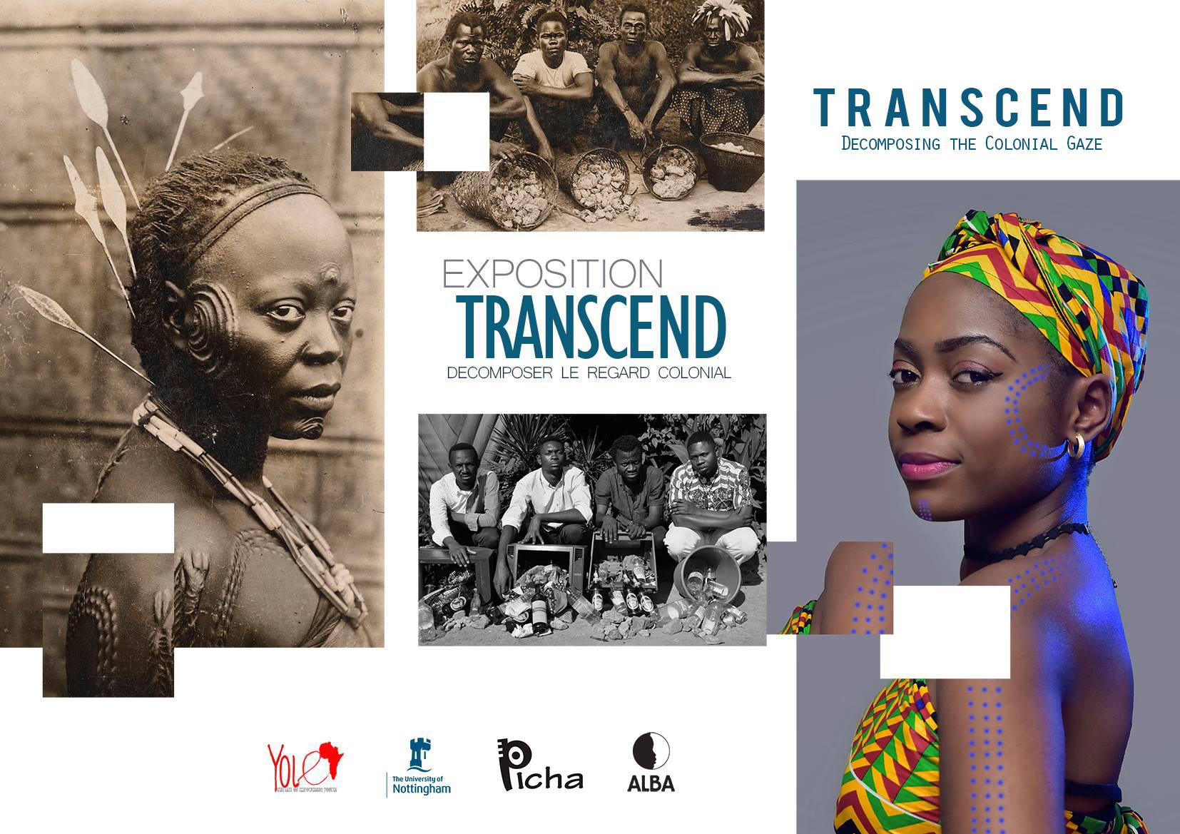 Transcend official poster No Dates.jpg