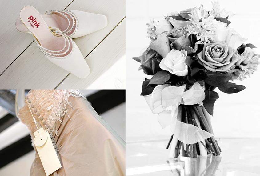 Wedding montage  2.jpg