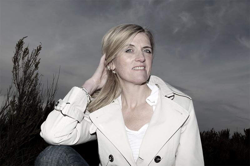 Stephanie-Harland.jpg