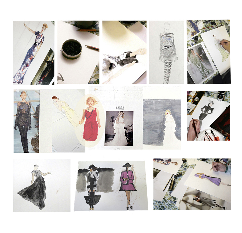 fashion-illustration-workshops2.jpg