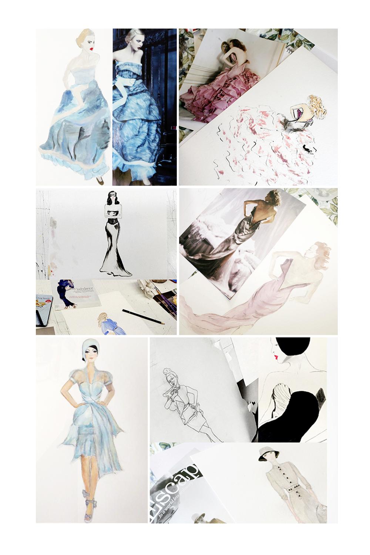 fashion-illustration-workshops5.jpg