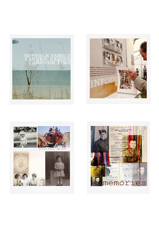 Workshop-page.jpg