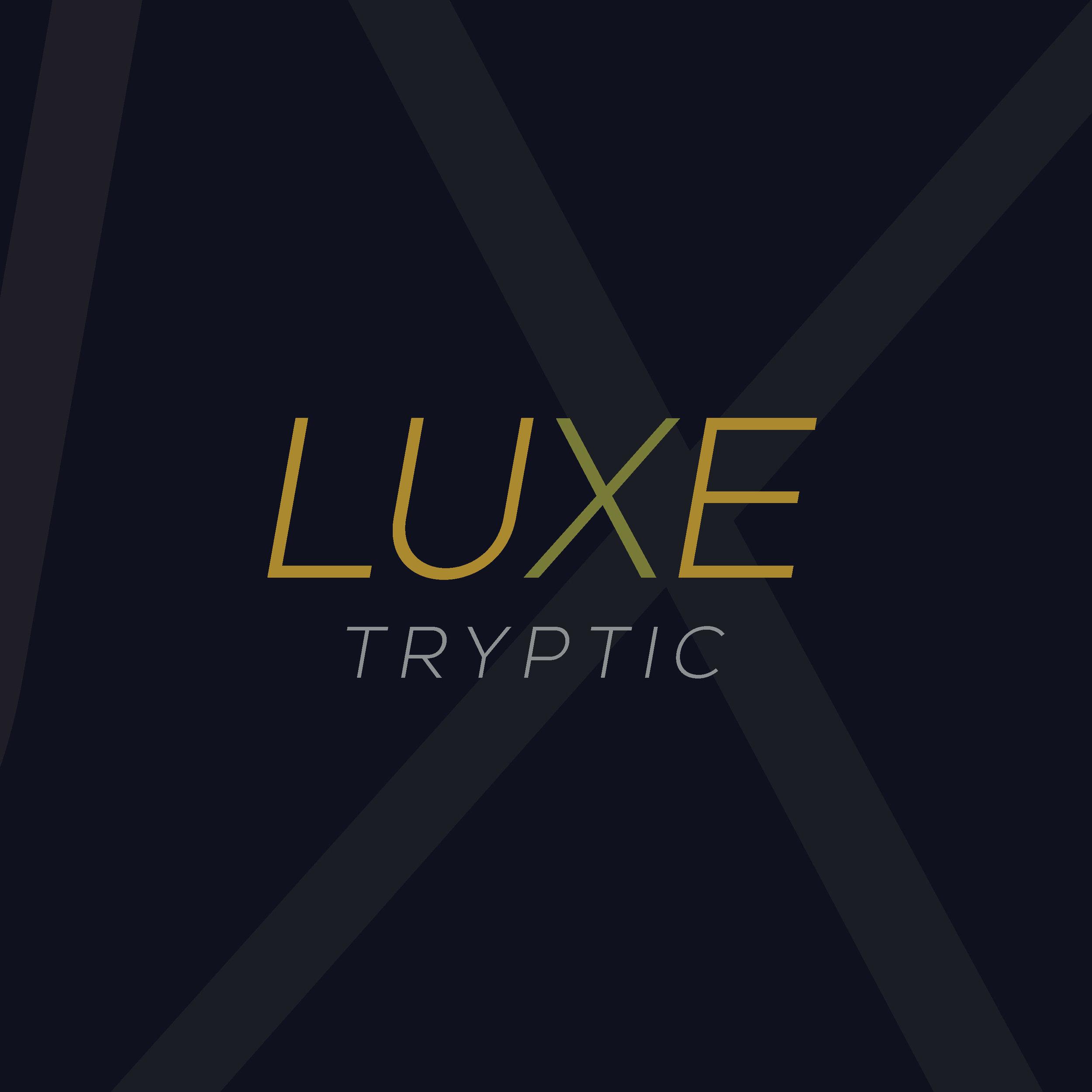 LUXE3.jpg