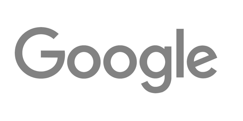 google-emblem.png