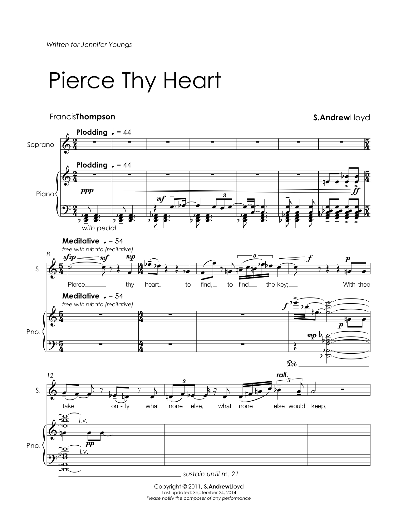 Pierce Thy Heart Sample 1.jpg
