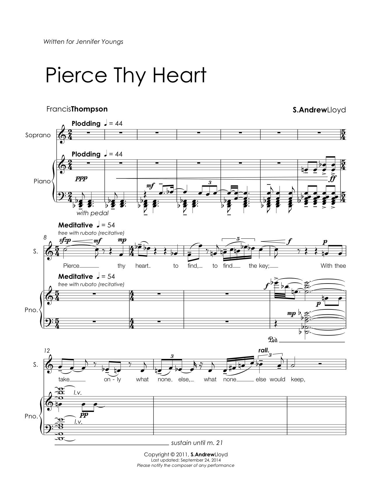 Pierce Thy Heart Sample 1.jpg