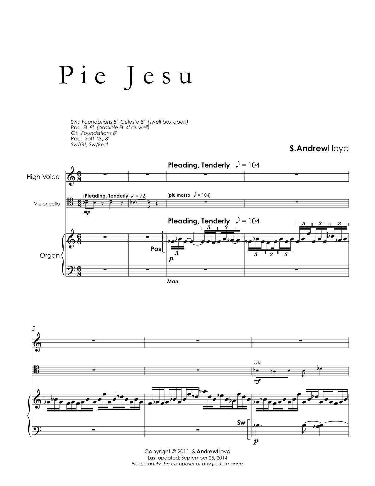 Pie Jesu Sample 1.jpg