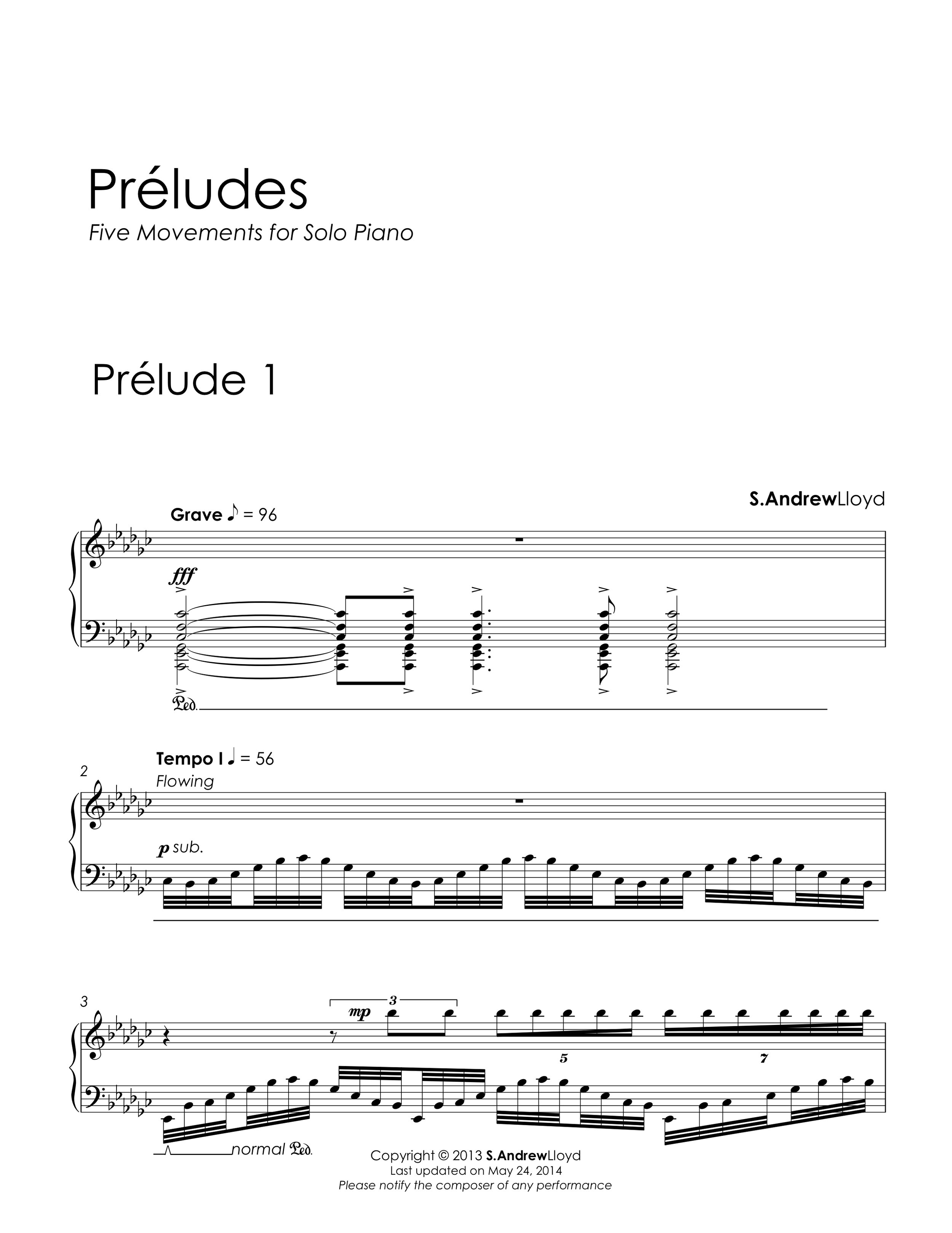 Préludes Sample 1.jpg