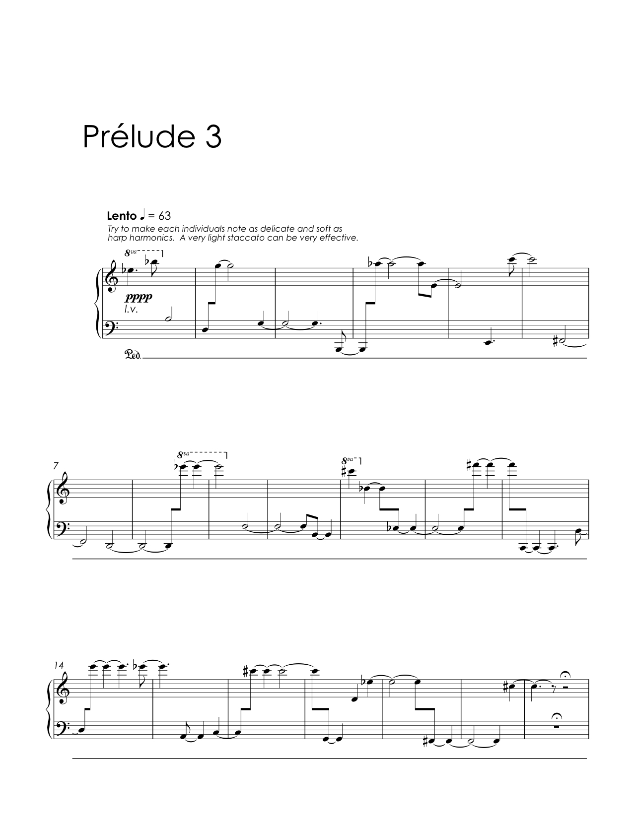 Préludes Sample 7.jpg