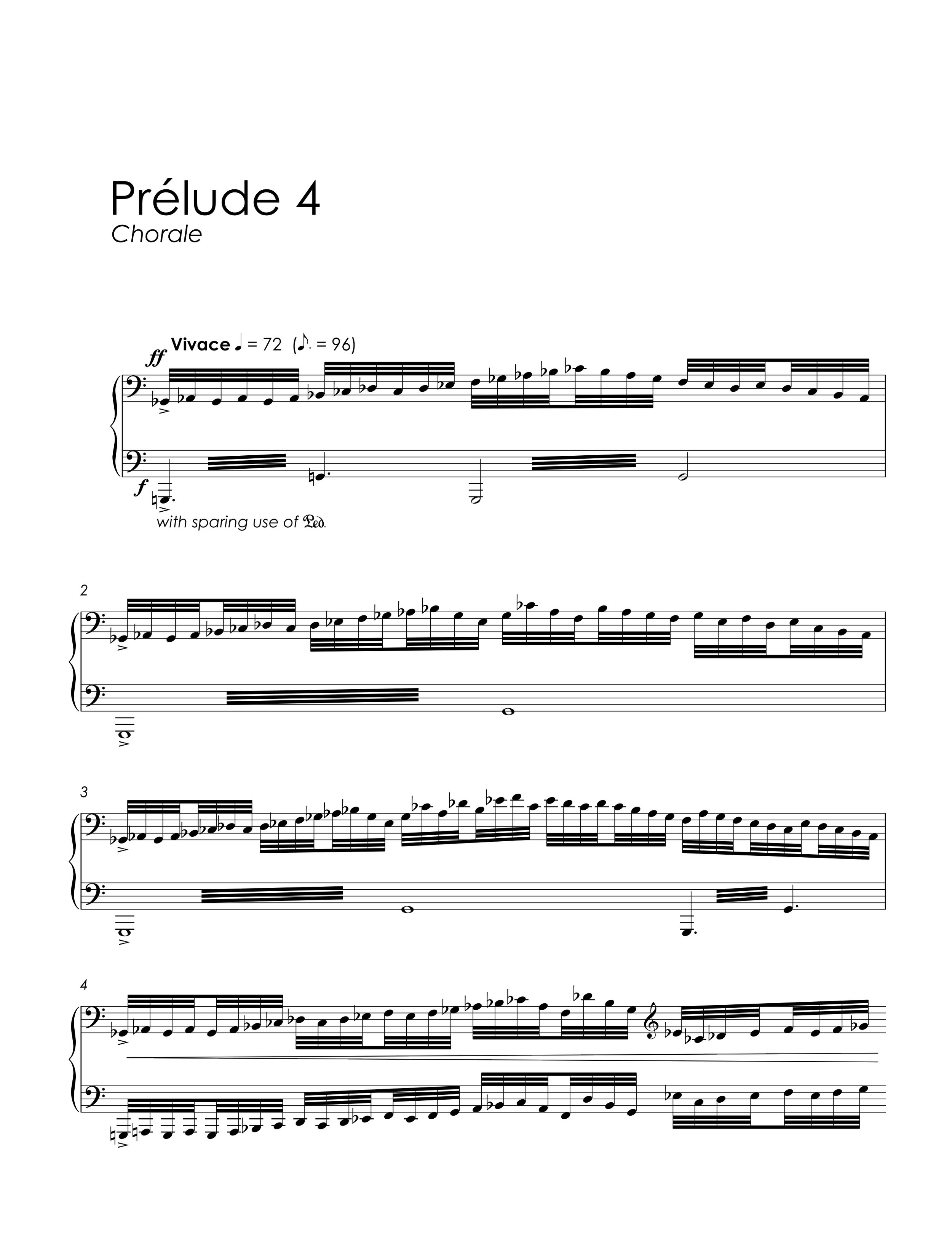 Préludes Sample 9.jpg