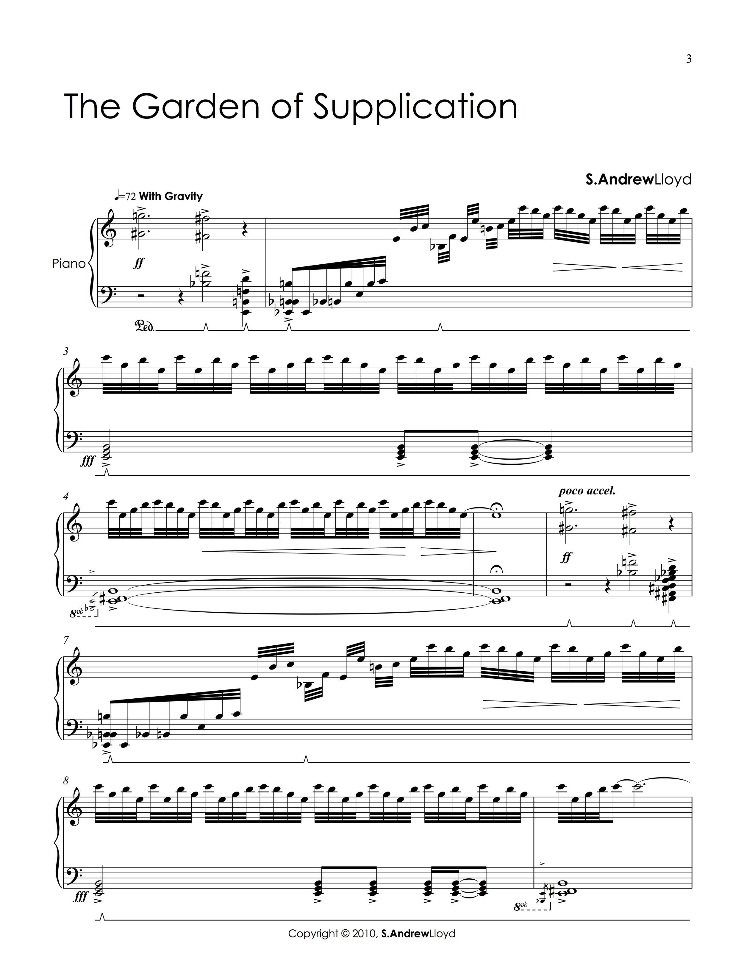 The Garden of Supplication Sample 1.jpg