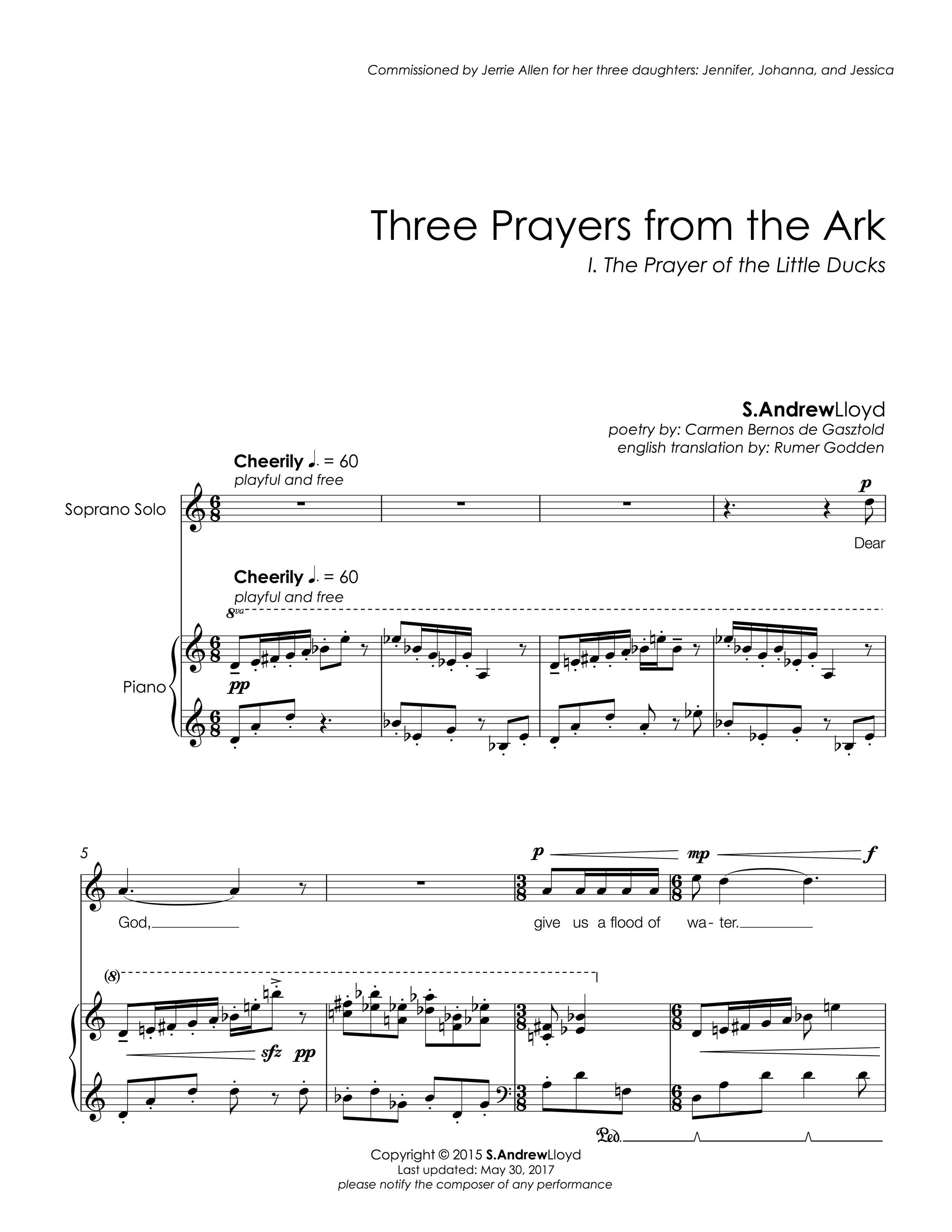Three Prayers from the Ark Sample 1.jpg