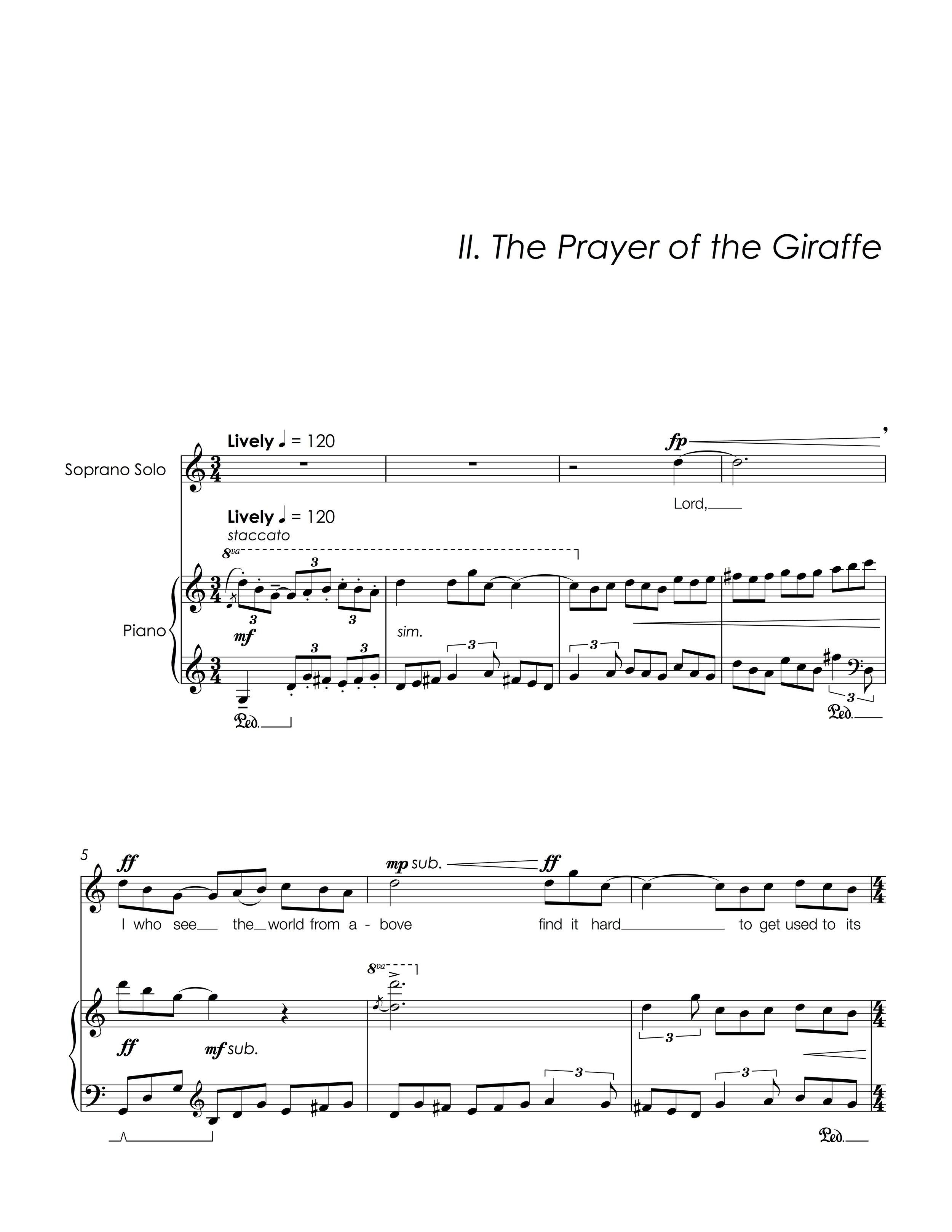 Three Prayers from the Ark Sample 3.jpg