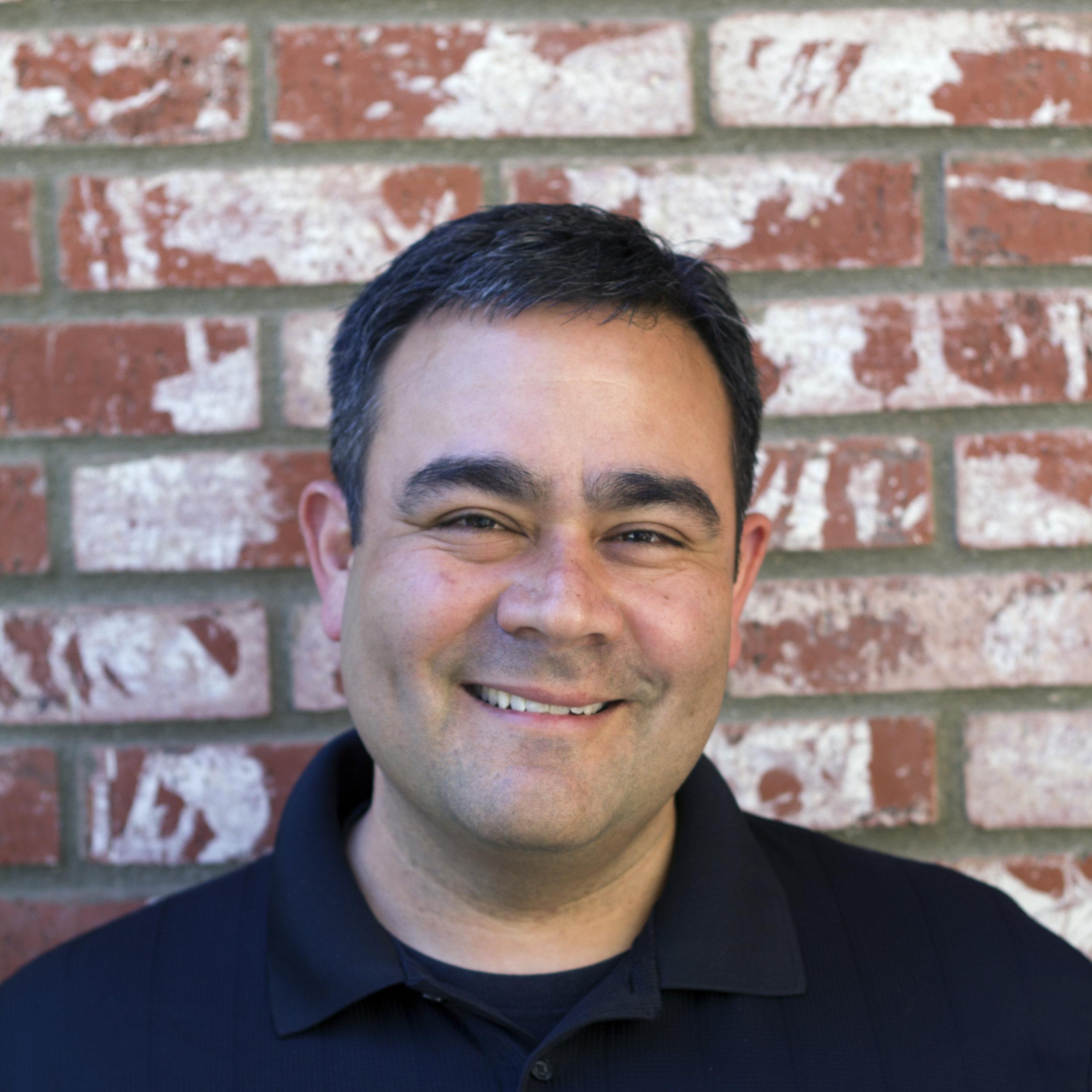 Chon Torres    Assistant District Supervisor   ctorres@foursquare.org  805.498.1600 x 7015