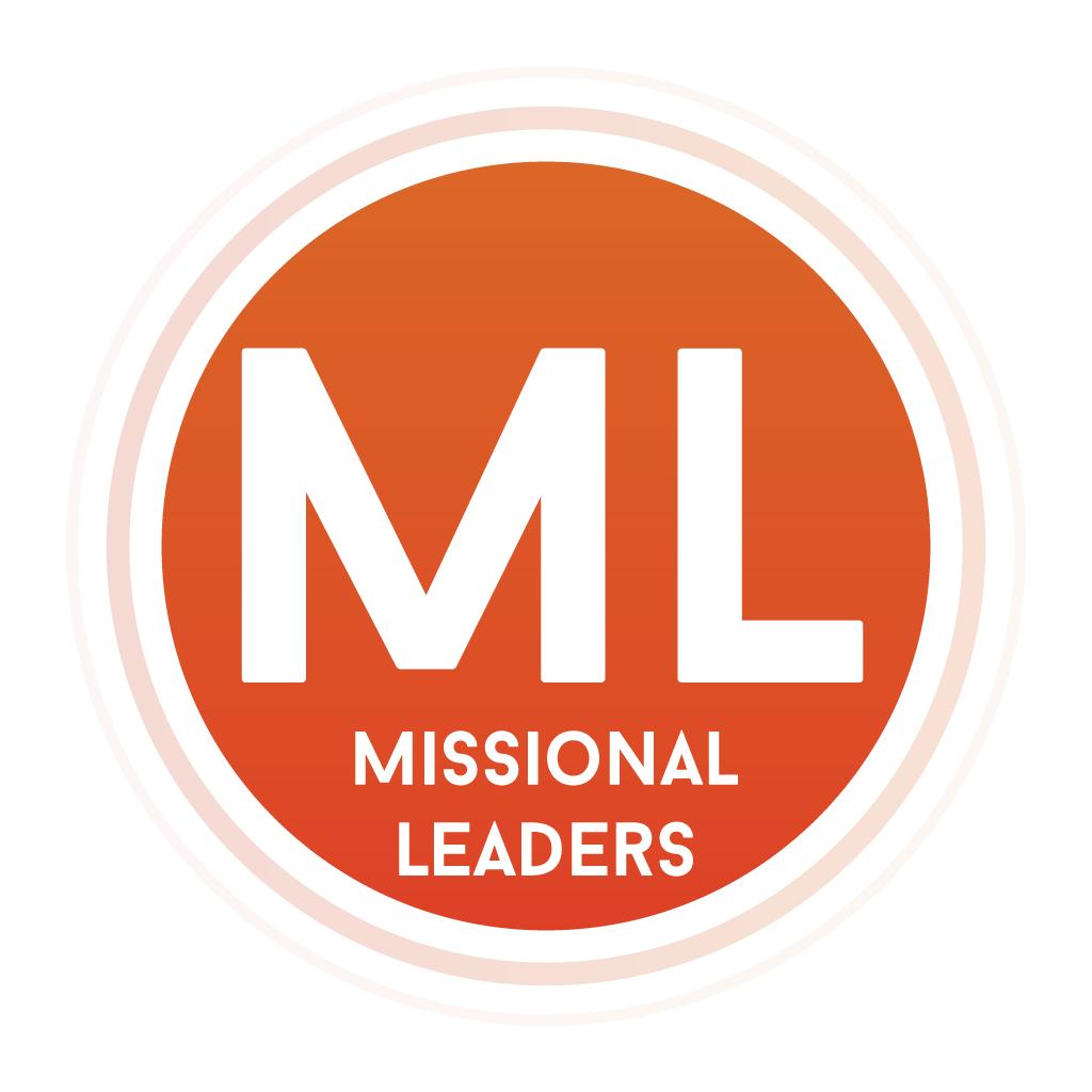MissionalLeaders.png