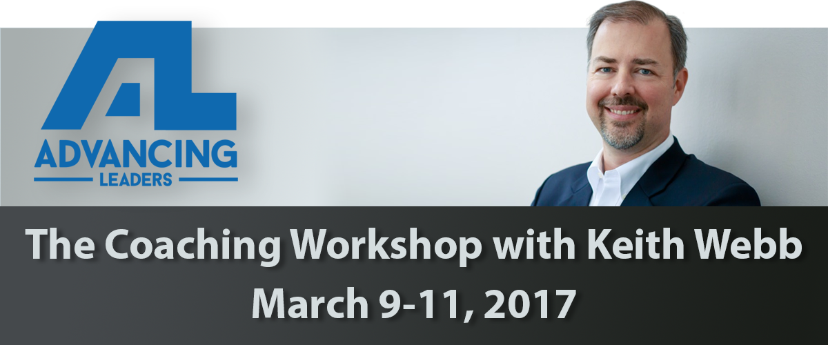 TheCoachingWorkshopBanner.png