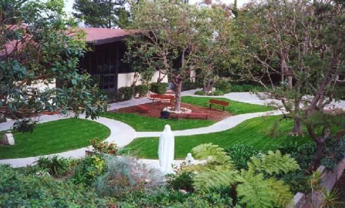 mary and joseph retreat center.jpg