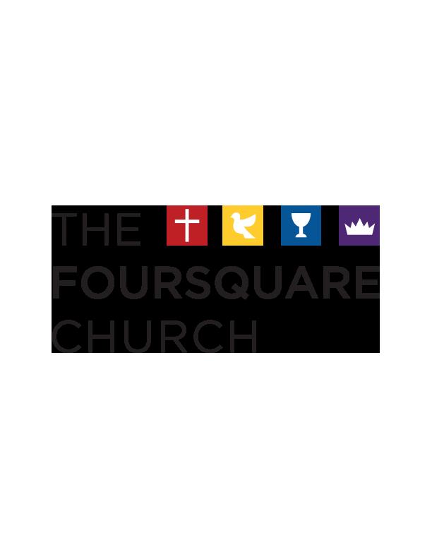 Foursquare Logo Full Color.png