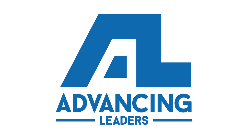 AdvancingLeaders_Logo_Color_Small.png