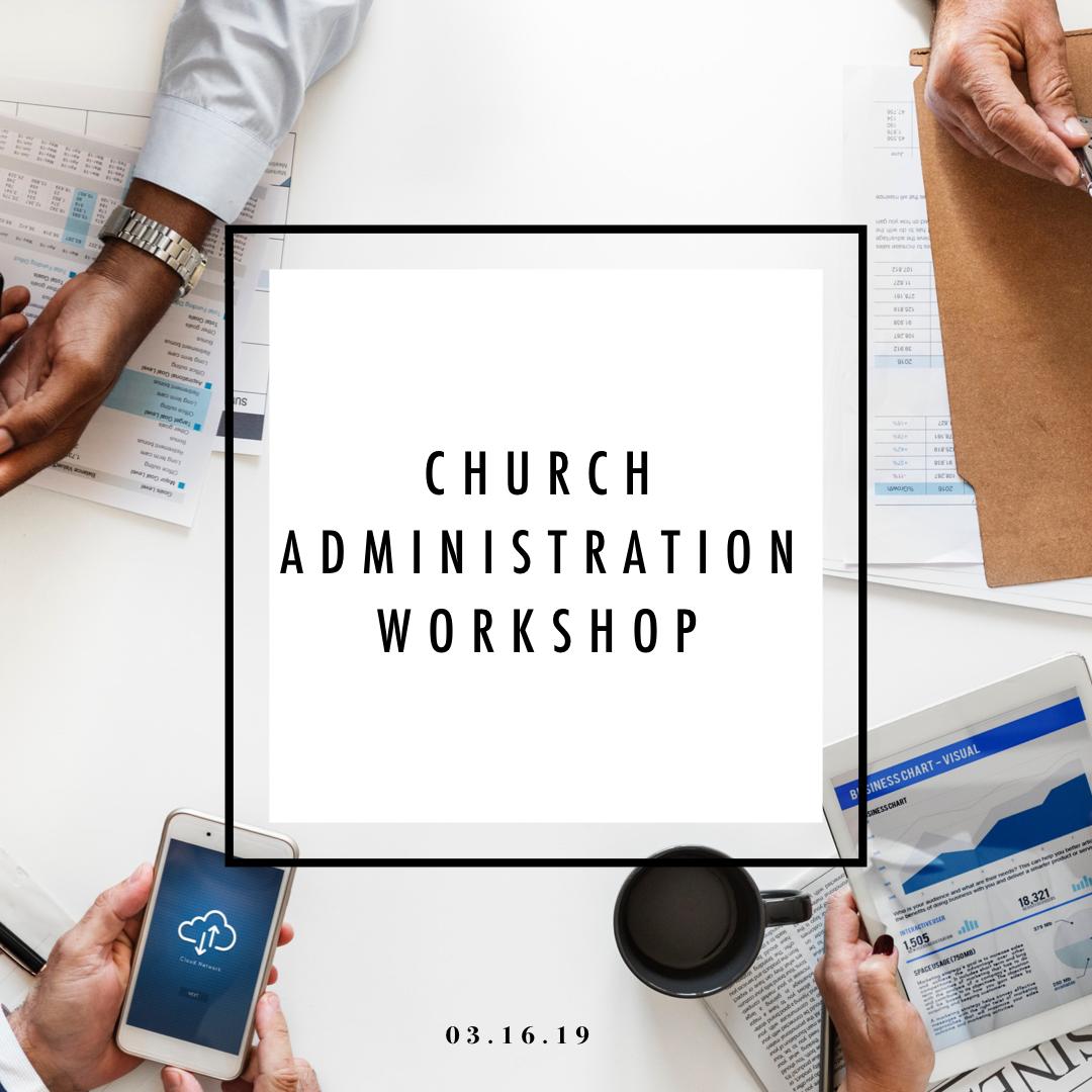 Church Admin Workshop.png