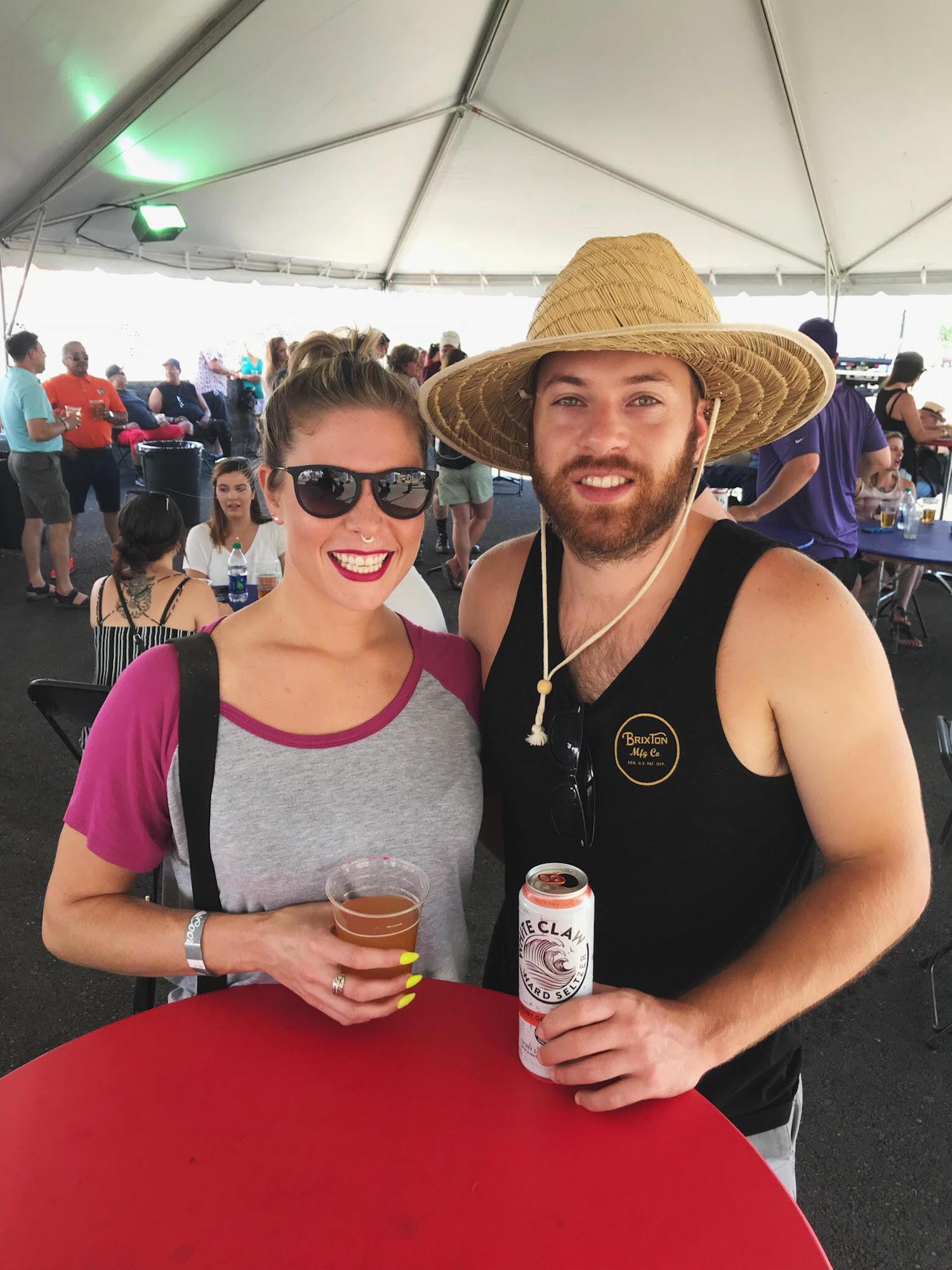 Elyse Marsh Clark County Fair.jpg