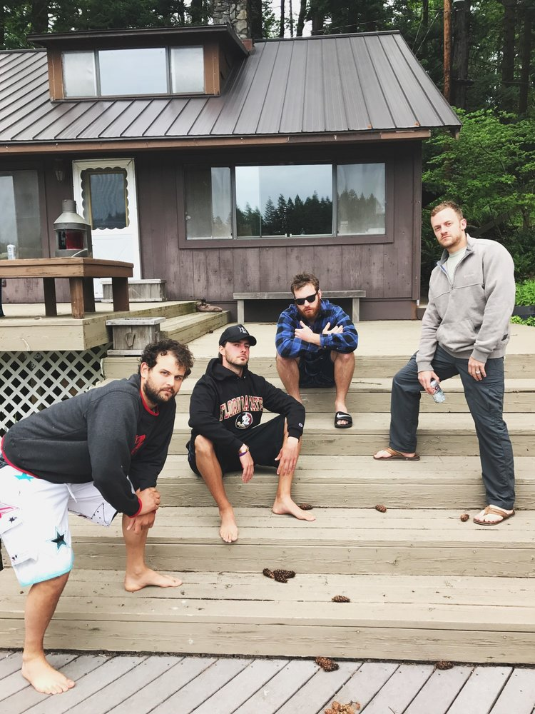Cabin Boys.jpeg