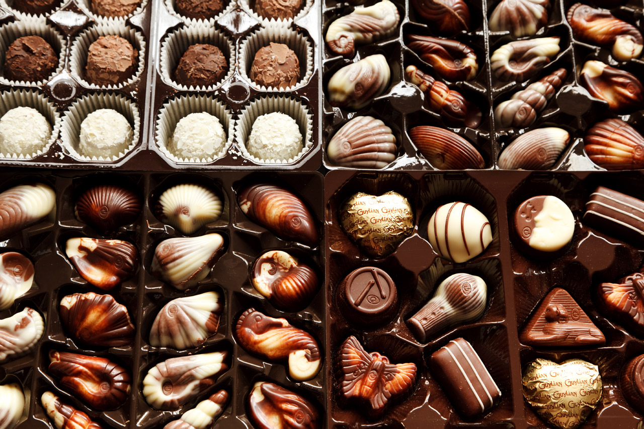 box-of-chocolate-11297440000LZg.jpg