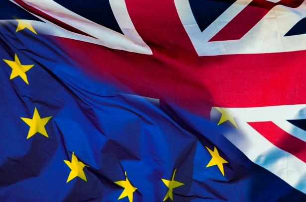 BREXIT - Below you can find some usefull links relating to the Brexit.