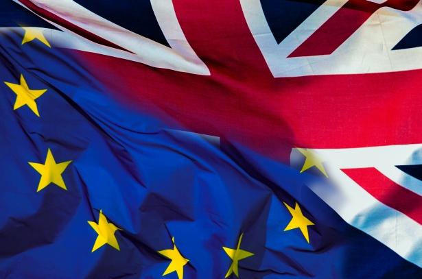 BREXIT - Hieronder kan je enkele nuttige links en meer informatie vinden over de Brexit vinden.