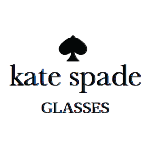glass logo-21.png
