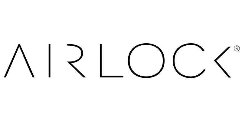 Airlock_BrandLogo.png