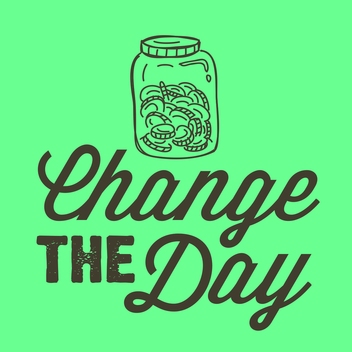Change-The-Day.jpg