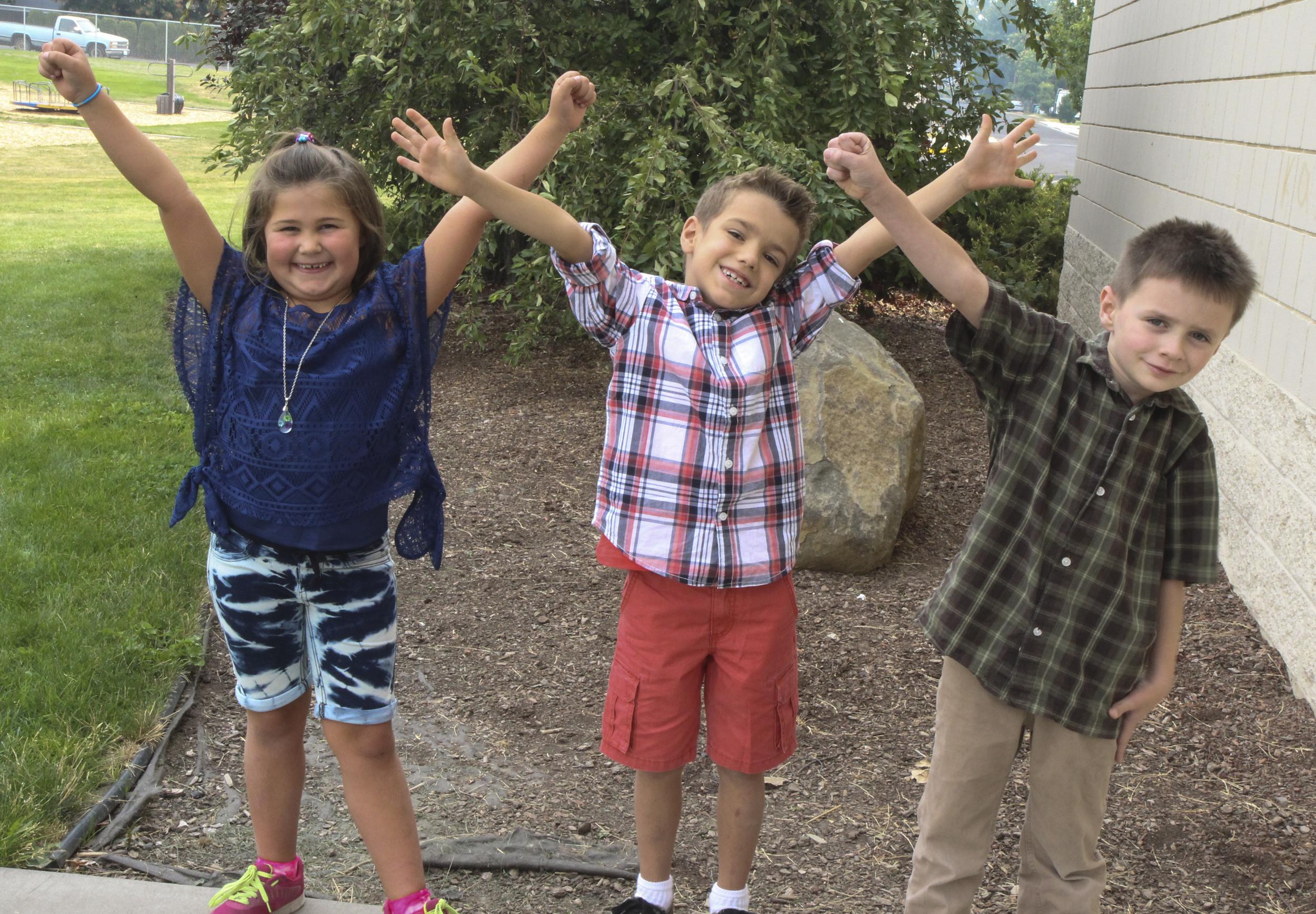 Karly, Brody, Liam copy.jpg