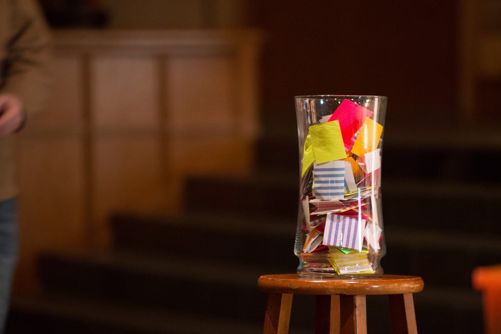 Nathan Gray Week of Worship Tuesday-15-X3.jpg