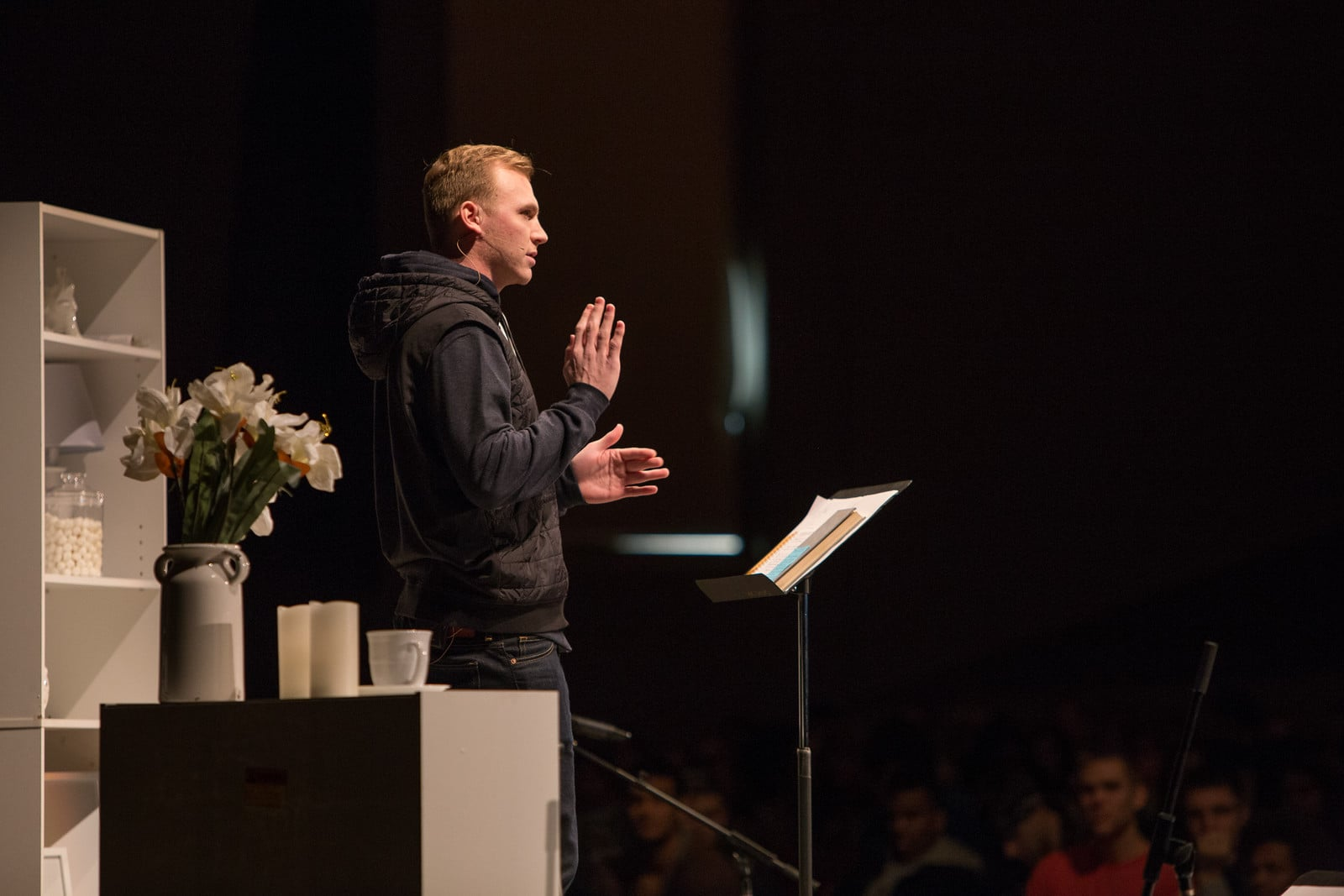 Thacia Stirling Week of Worship Monday-7-X3.jpg
