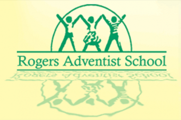 Rogers_Adventist_School_1_386342.png