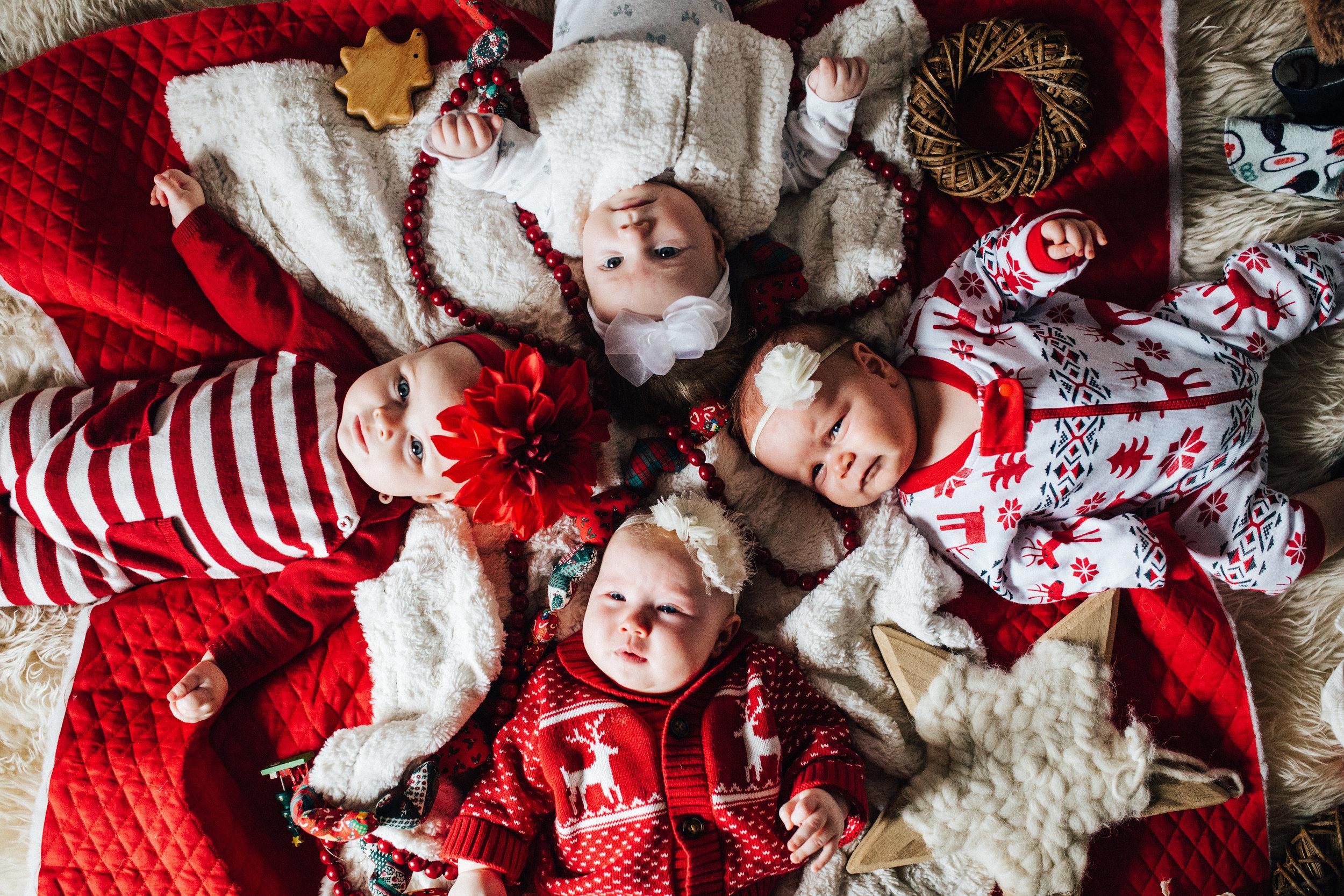 UNIVERSITY CHURCH BABIES   PHOTOS BY EMILY POOLE, WWU CHURCH MEMBER  (  WWW.EMILYSTARPOOLE.COM)