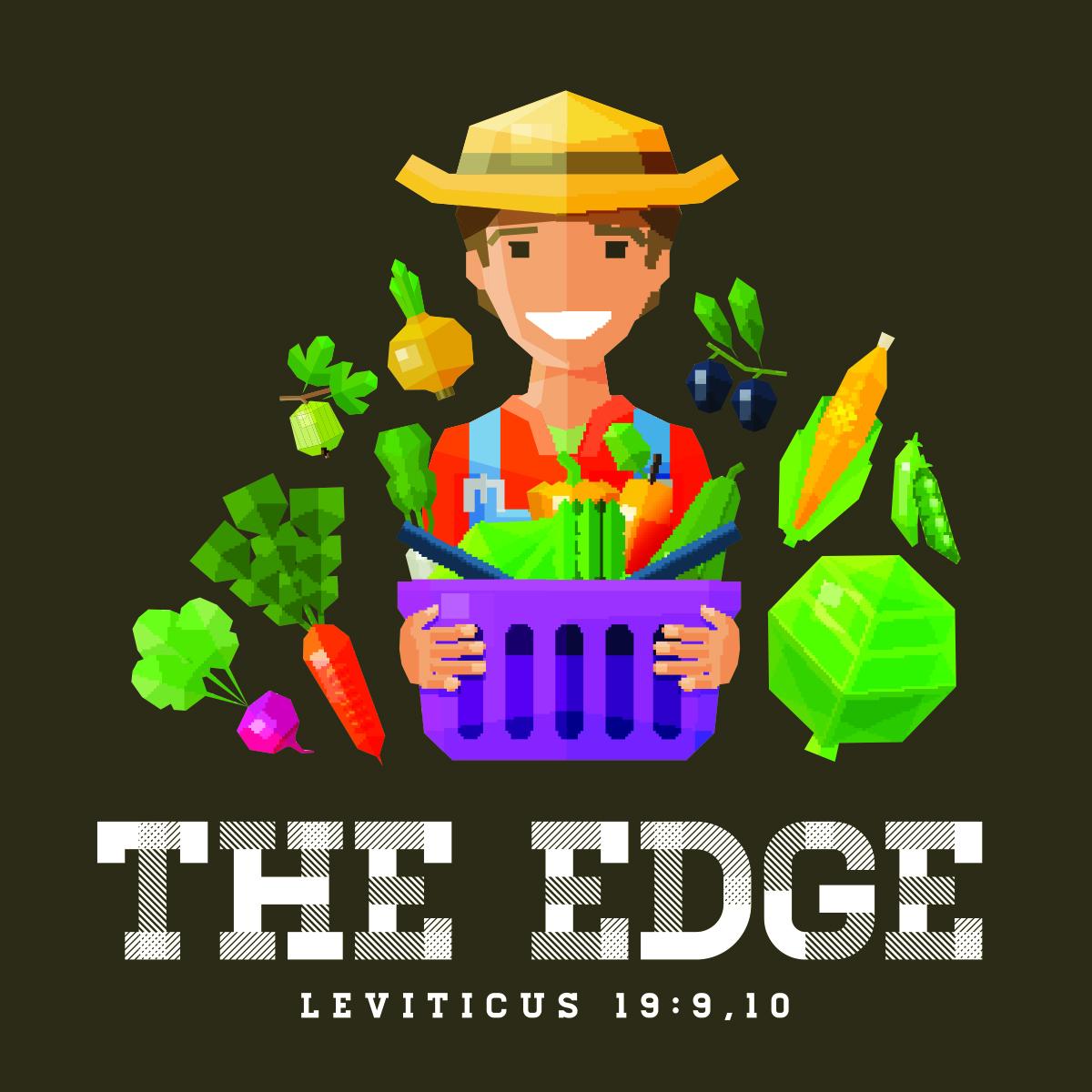 The-Edge.jpg