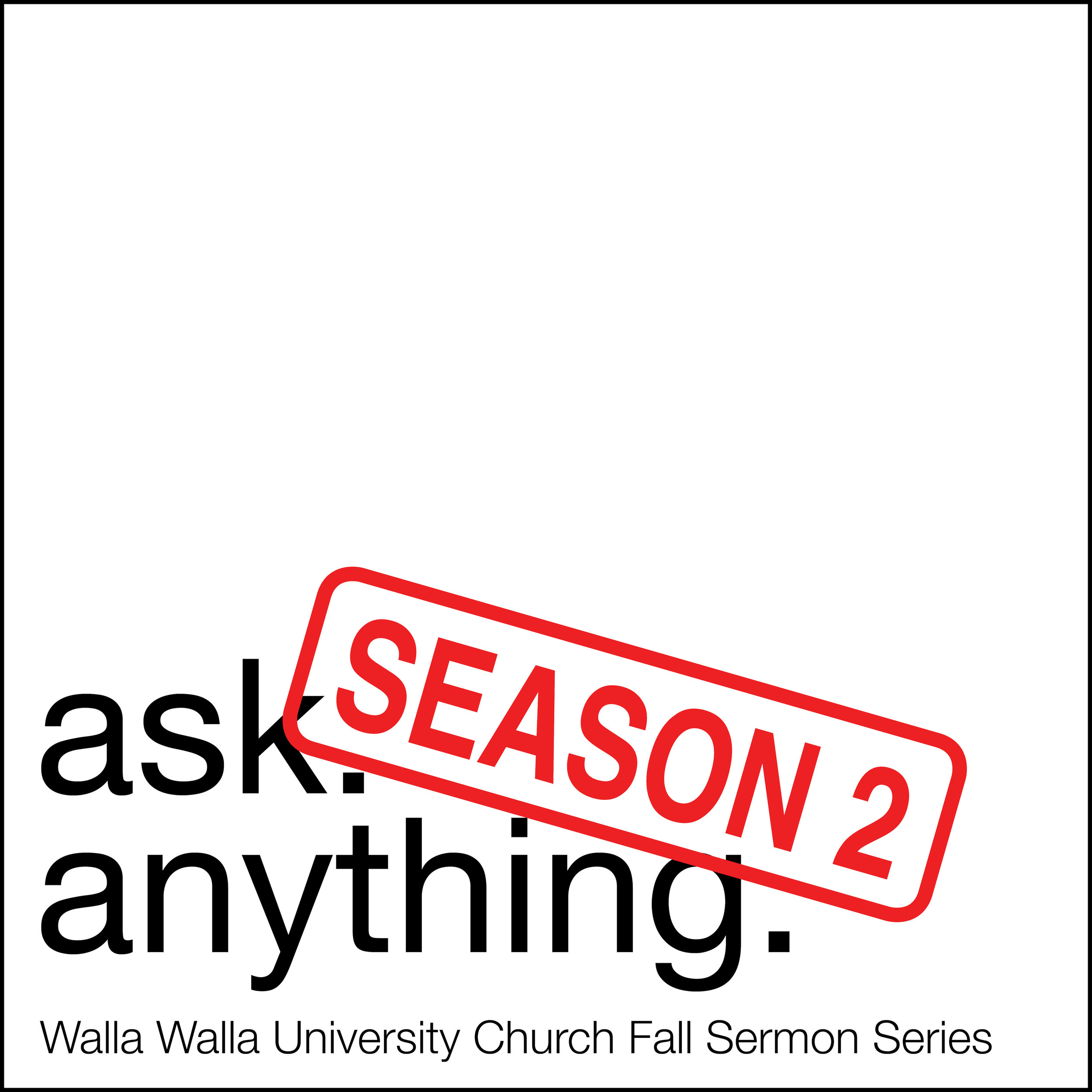 Ask, season 2, Square Social (with border).jpg