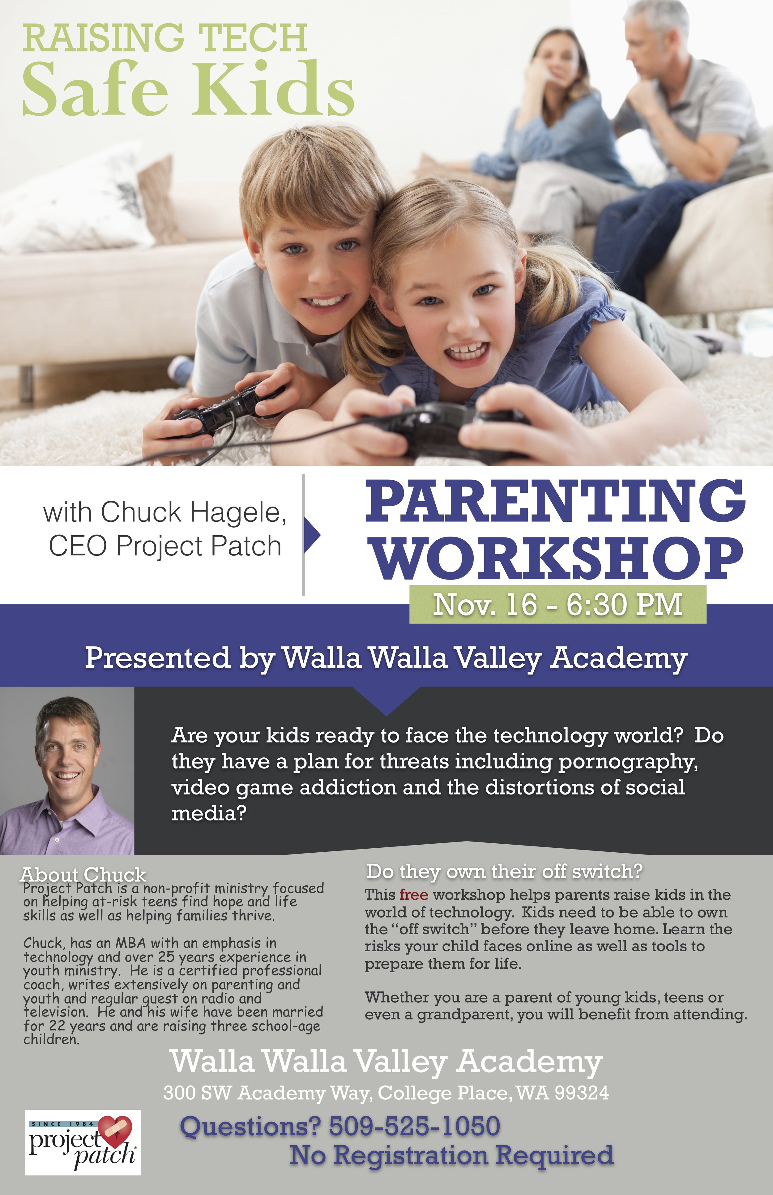 Raising Tech Safe Kids.jpg