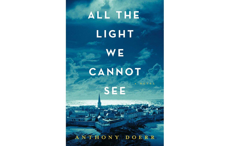 140727-Picks-All-the-Lights-We-Cannot-See-ftr.jpg