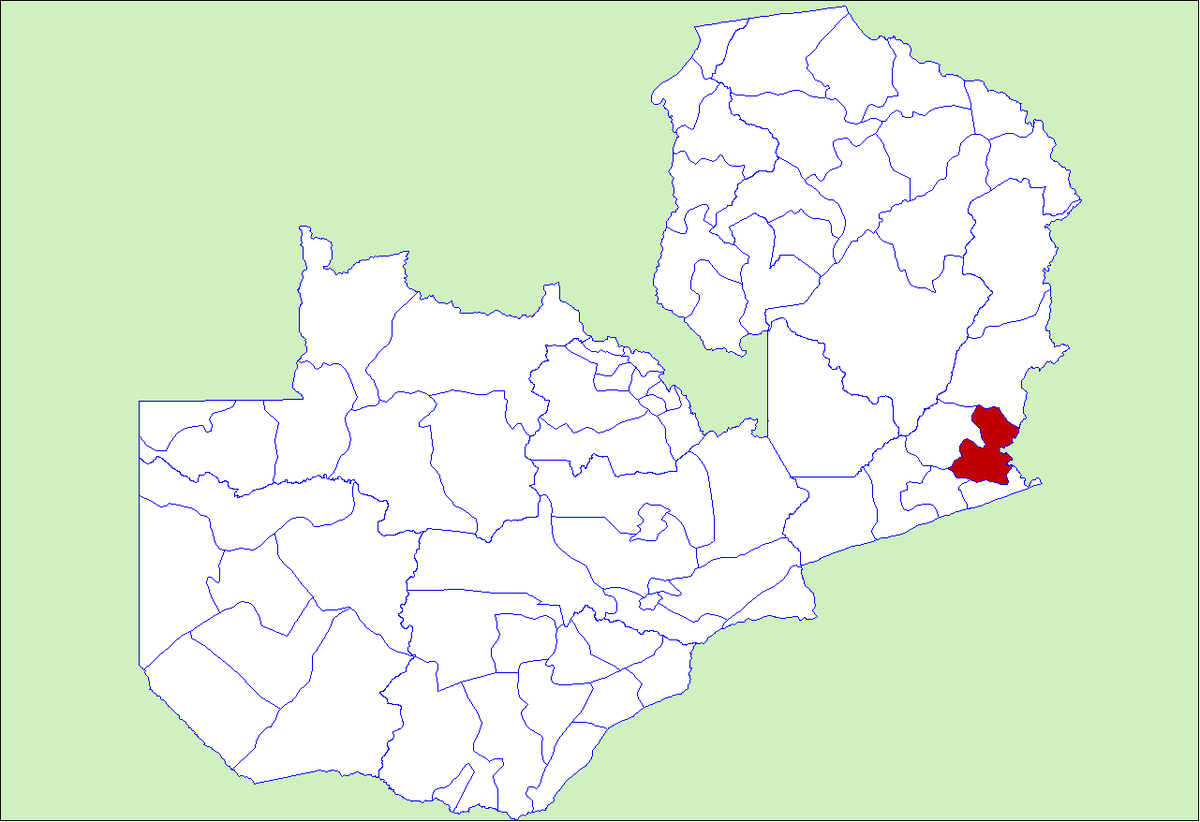 1200px-Zambia_Chipata_District.png