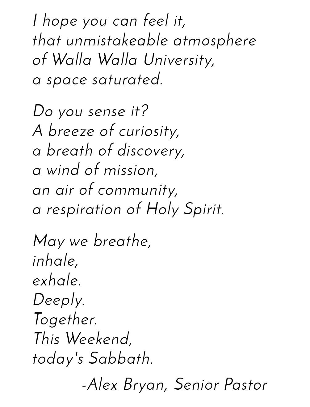 Alex Poem.png