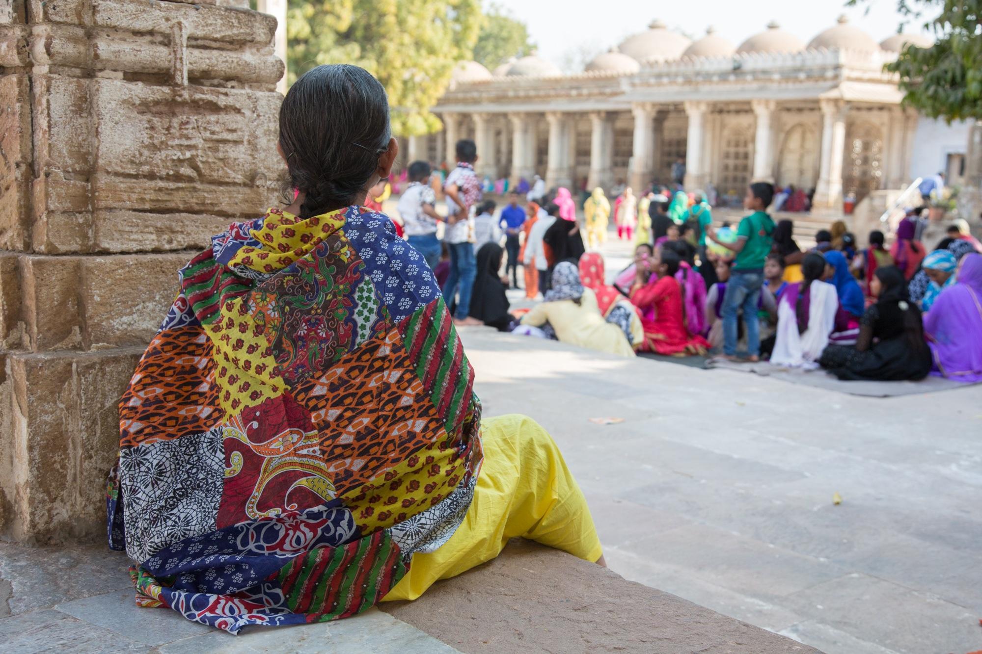 indian-lady-1309048.jpg